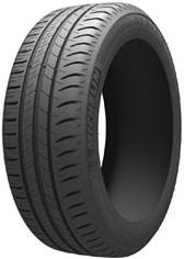 MICHELIN AUTO TIRES 195	65	R	15	91	V	ENERGY SAVER GRNX 1956515