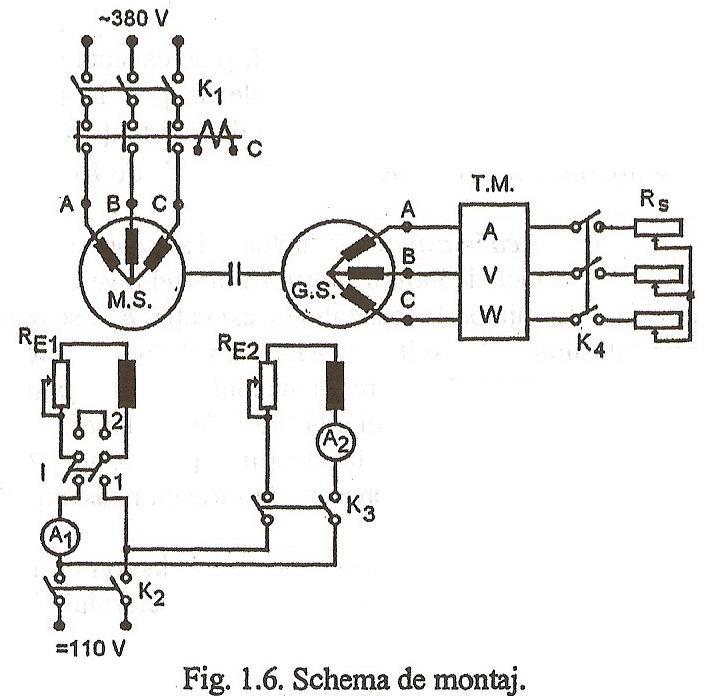 lotus trailer wiring diagram schematic electronic  u2022 wiring