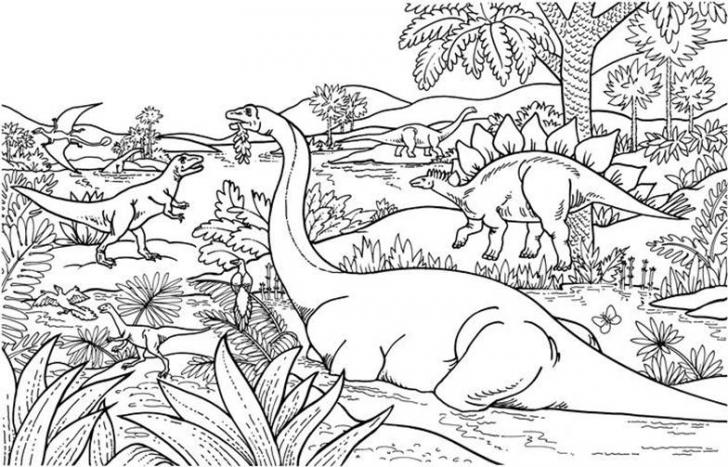 dinosaurs-in-jungles-coloring-page.jpg