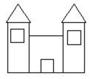 Antichitatea Si Simbolurile Medicinei likewise Castel Din Figuri Geometrice44629 in addition Jocuri De Colorat Animale furthermore Jocuri De Colorat Fete moreover Maths 3 Probabilites Cours. on cel