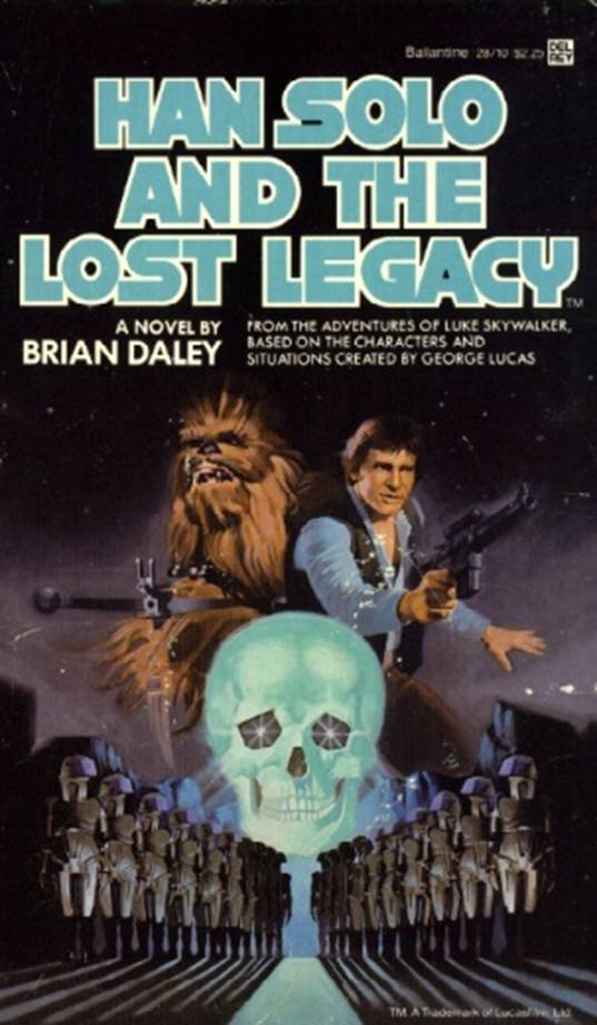 Han Solo and The Lost Legacy.jpg