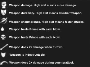 https://media.ignimgs.com/guides/guides/654733/image/weapon.jpg