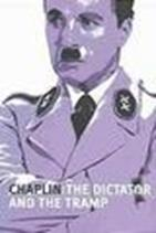 The_dictator___the_tramp_thumb