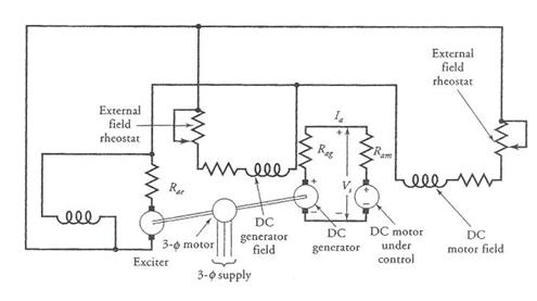 3 Wire Wiring Diagram Fan Stat as well Gould Motor Wiring Diagram also Westinghouse Electric Motors Diagrams as well Hunter Fan Switch Wiring Diagram For as well Wiring Diagram For 2 Capacitors And A Switch. on wiring diagram for emerson fan