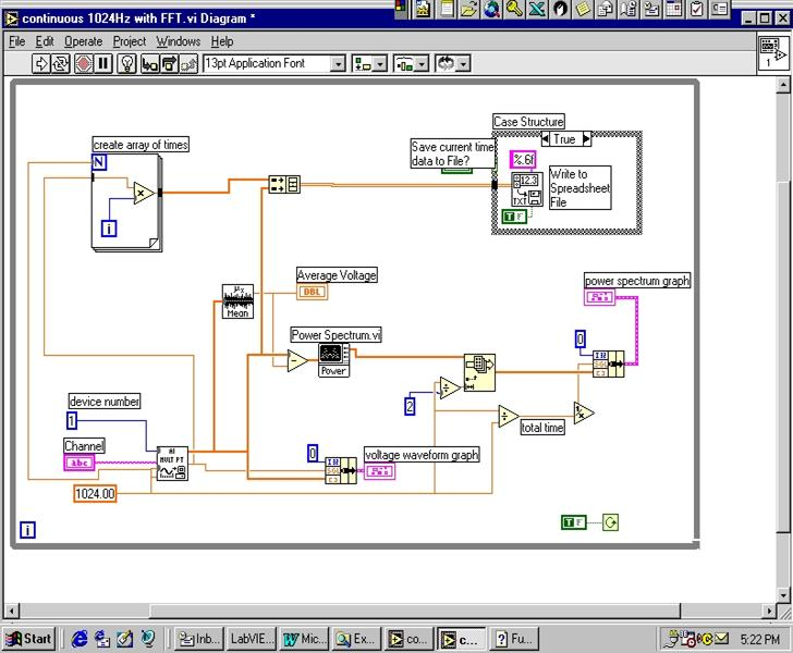 labview block diagram zoom online schematic diagram u2022 rh tentenny com Schematics for LabVIEW OFDM Block Diagram