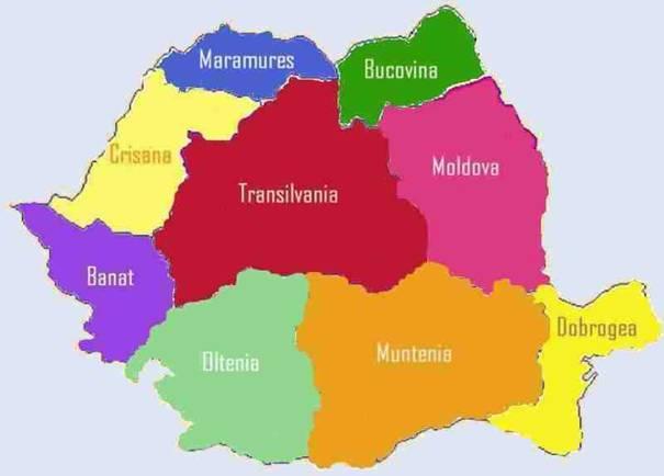 STRUCTURE ET FONCTIONNEMENT DE LA DEMOCRATIE LOCALE ER REGIONALE - Collectif